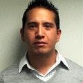 Arturo Ignacio Mejia Vazquez