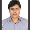 Aswan Kumar