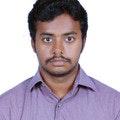 Dhanasekar  S