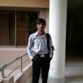 Sayedur Rahman