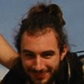 Duarte Gameiro
