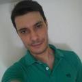 Ioannis Visvikis