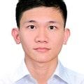 Lam Chi Thanh
