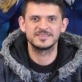 Uilson Costa