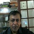Ganapati Krishnan