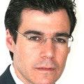 Antonio Garcia Avellaneda