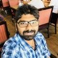 Gollapinni Karthik Sharma