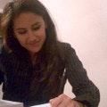 Erika Garcia-Boliou