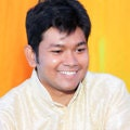 Partho Biswas