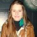 Melanie Nuesch Germano