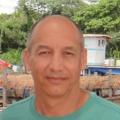 Ciro Romelio Rodriguez Añez