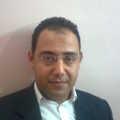 Mostafa Mashaly