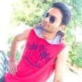 Prateek Bindal