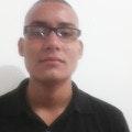 Sebastian Loaiza