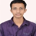 Ashutosh Wadge