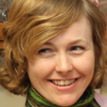 Meredith Anne Olson