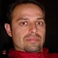 Agustin Jaime Perez Plascencia