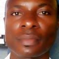 Daniel Obeng