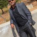 Manojkumar Parmar