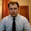 Alexander Semenov