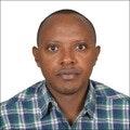 Antoine Nzeyimana