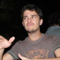 Rodrigo Lima Veloso Ribeiro