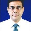 Rahul Priyadarshi