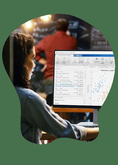 IBM Data Science Professional Certificate | Coursera