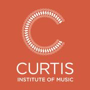 Curtis Institute of Music Logo