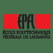 Федеральная политехническая школа Лозанны
