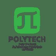 St. Petersburg State Polytechnic University Logo