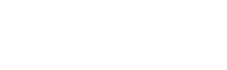Universidad de Pittsburgh