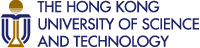 The Hong Kong University of Science and Technology