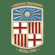 Université de Barcelone Logo