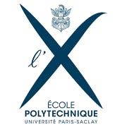 Политехническая школа Logo