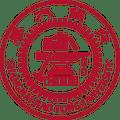 Logotipo de Universidade de Shanghai Jiao Tong