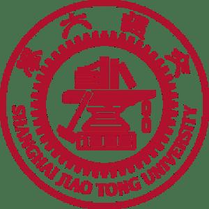 Mandarin Chinese 1: Chinese for Beginners