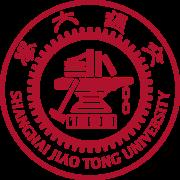 Shanghai Jiao Tong University Logo