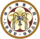 National Taiwan University