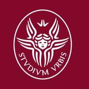 Université de Rome La Sapienza Logo