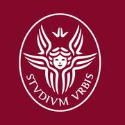 Sapienza University of Rome Logo