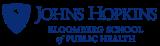 Johns Hopkins University