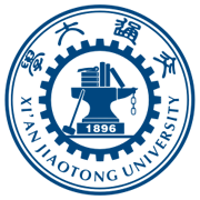 Xi'an Jiaotong University Logo