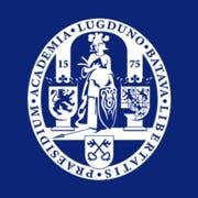 Universidade de Leiden