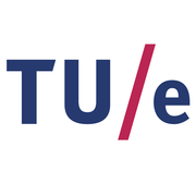 Eindhoven University of Technology Logo