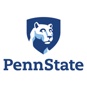The Pennsylvania State University Logo
