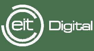 EIT 디지털