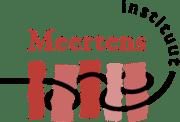Meertens instituut (KNAW)