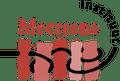 Meertens instituut(KNAW) ロゴ