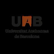 Autonomous University of Barcelona Logo